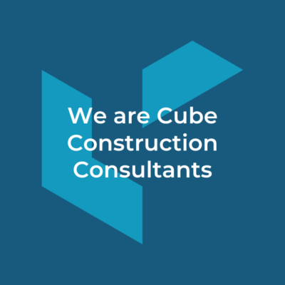 Coworking collaboration gives construction consultants a brand boost