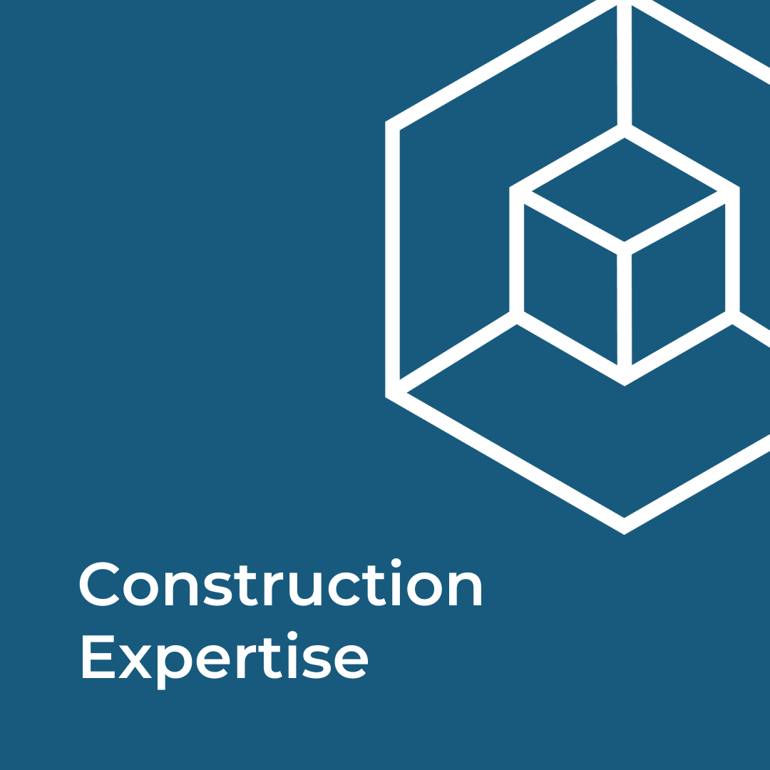 Cube Construction Consultants_Construction Expertise