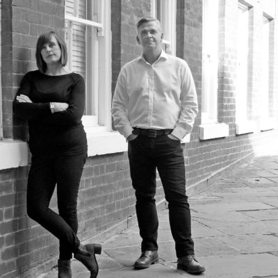 Property services consultancy appoints Cube to achieve competitive EDGE